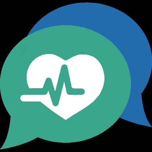 Forum Medyczne - porady lekarskie, pytania do lekarzy,